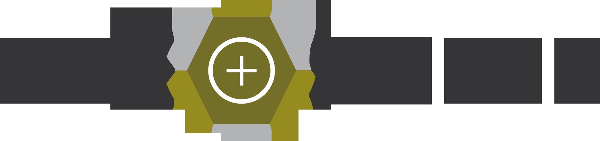 Klie Sieber Logo
