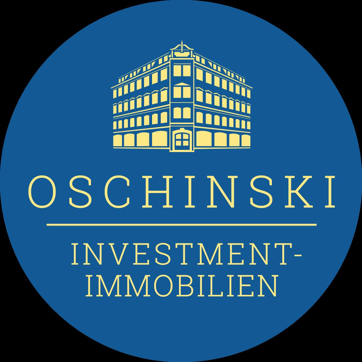 Agentur für Deutsche Vermögensberatung