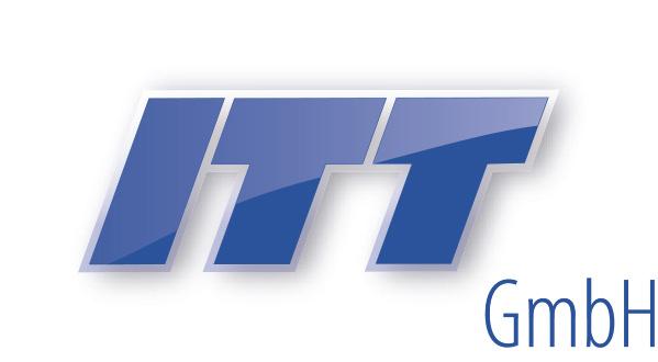 ITT GmbH