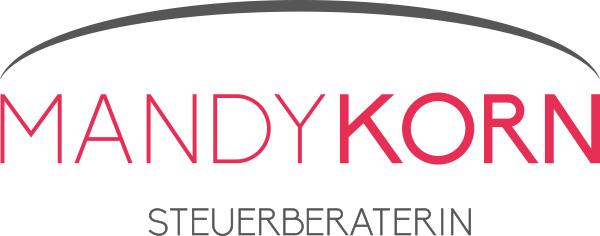 Mandy Korn Steuerberaterin